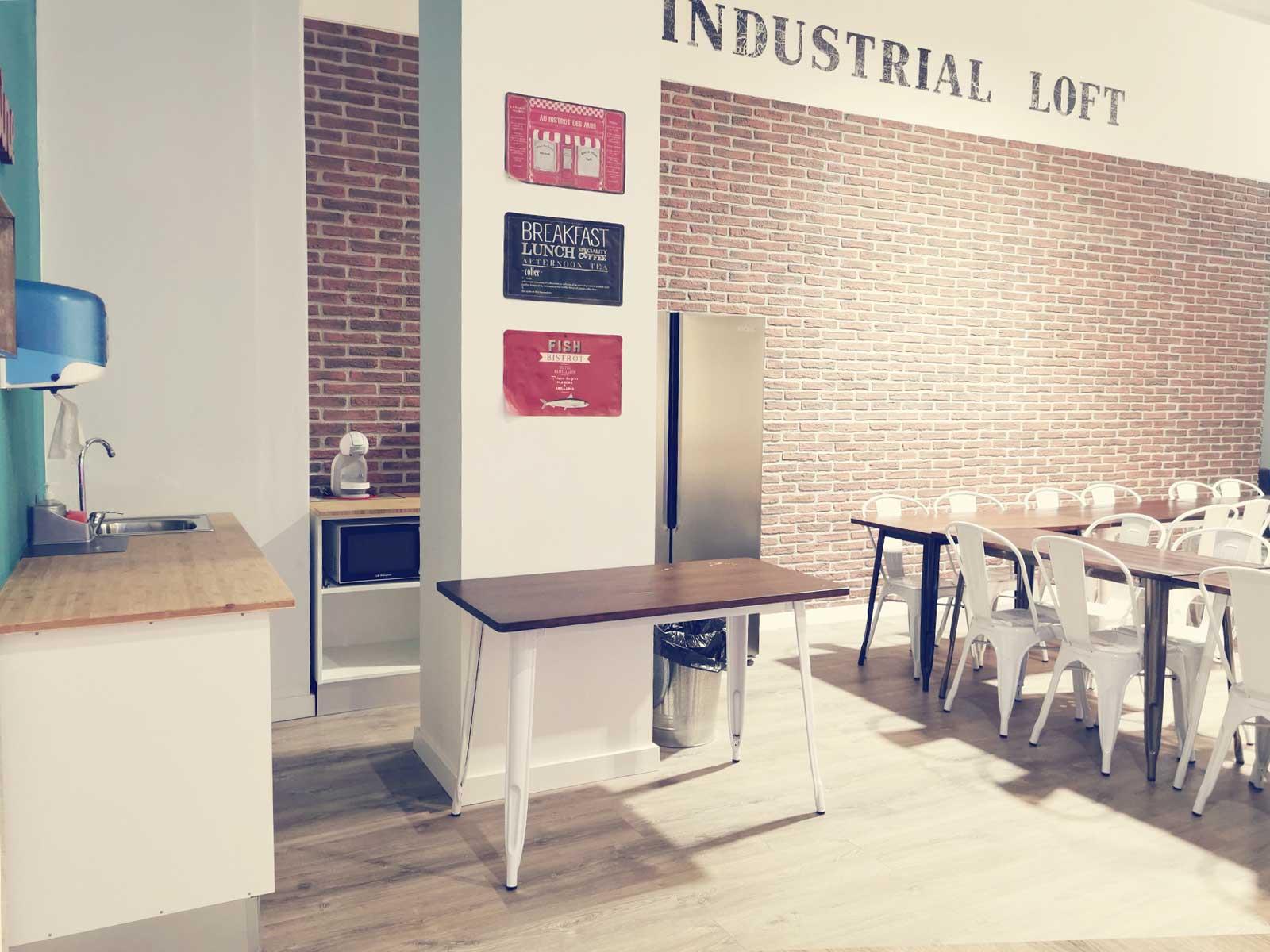 Industrial-Loft_Fiesta-Local_22