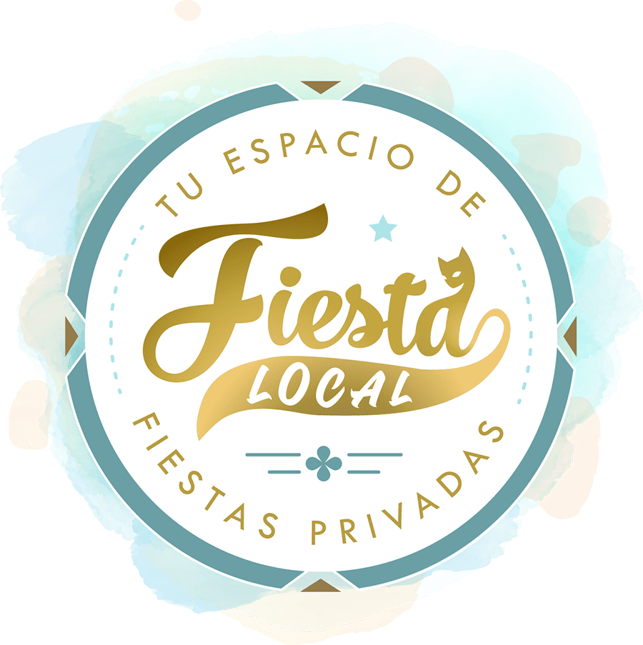 Fiesta Local - Alquiler de locales para fiestas - 3 locales con estilos diferentes en Zaragoza