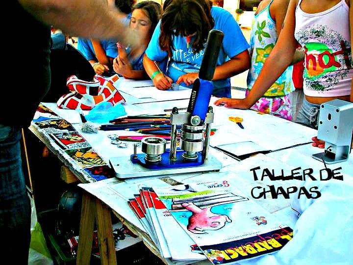 TALLER-DE-CHAPAS